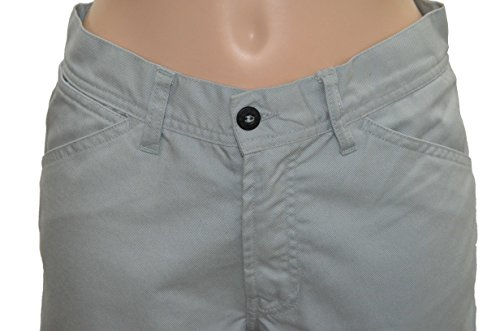 Pepe Jeans Damen Hose Grau grau W29