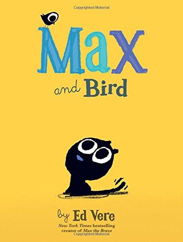 Max and Bird