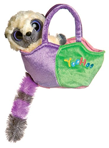yoo-hoo-pet-carrier-by-aurora-2-sounds-purple-whistles
