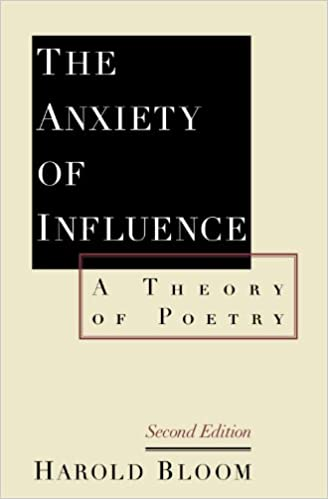 Can you criticize and/or give suggestions to my method of poetry internalization?