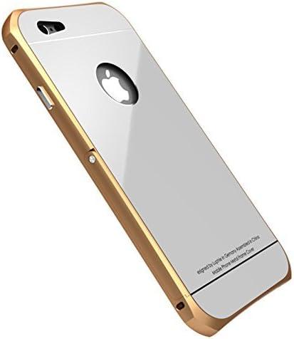 Cover iPhone 6 metallo, Phone Case per iPhone 6s, Custodia ...