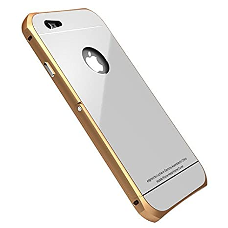 custodia metallo iphone 6