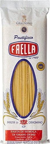 gragnano spaghetti - 6