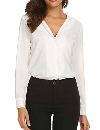 women business clothing - 2