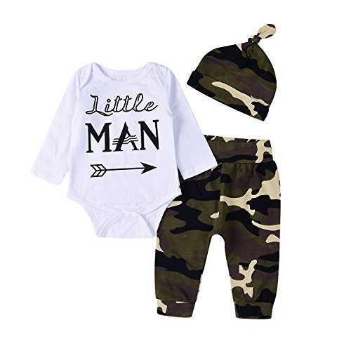 3pcs-baby-boys-long-sleeve-letter-arrows-romper-camouflage-pant-hat-christmas-clothes-0-6months-whit