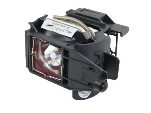 (Projector Lamp for Toshiba TDP LP P4 120-Watt 2000-Hrs UHP)