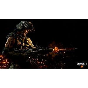 41YvoKyGExL. SS300  - Call-of-Duty-Black-Ops-4-PC-Standard-Edition  Call-of-Duty-Black-Ops-4-PC-Standard-Edition 41YvoKyGExL