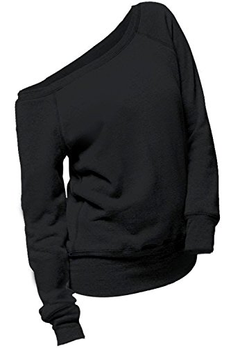 Cupshe Fashion Womens Pullover Sweatshirt
