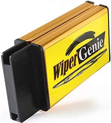 Wiper Genie Yes Please