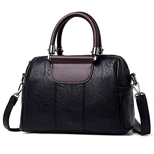 Top Handle Handbag for Women - Ladies Shoulder Bag