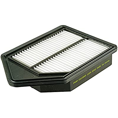 FRAM CA10885 Extra Guard Rigid Air Filter: Automotive