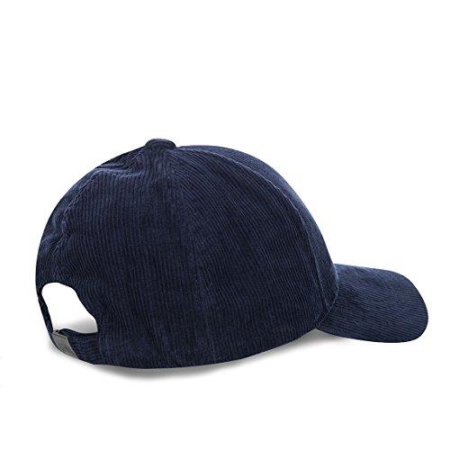 rojo Dutch Von de hombre azul Peter y gorra beisbol Wpw8SnqfRw