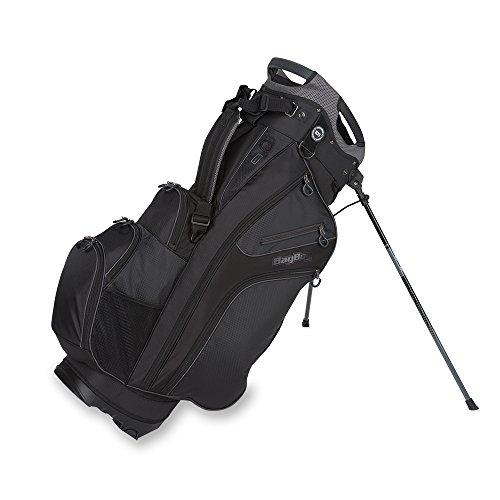 Bag Boy Golf 2017