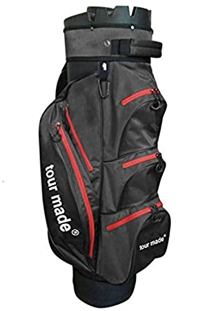 tour-made og14 Organizador Trolleybag Car Bolsa Bolsa de ...