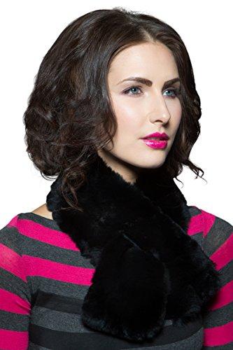 adrienne-landau-womens-bryan-boy-black-rex-rabbit-pull-through-fur-scarf