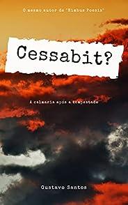Cessabit?: A calmaria após a tempestade
