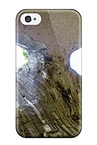 Brandy K. Fountain's Shop High Quality TashaEliseSawyer God Eyes Skin Case Cover Specially Designed For Iphone - 4/4s 9439419K47455269
