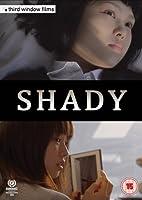 Shady - Subtitled
