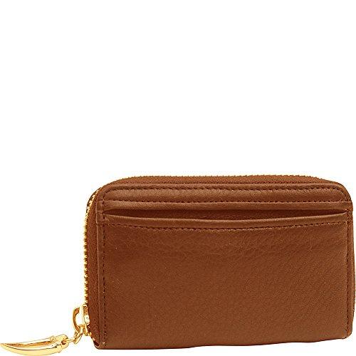tusk-ltd-donington-gold-zip-coin-card-key-wood