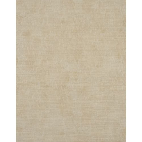 - York Wallcoverings PA130703 Weathered Finishes Stacked Stone Wallpaper, Pearlescent Shell Pink