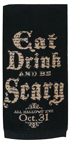 Kay Dee Designs H5256 Eat Drink & Be