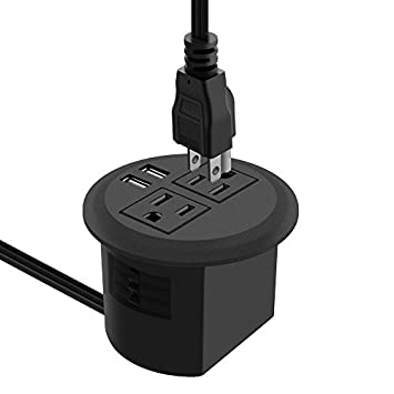 The 8 best power strip for computer desk