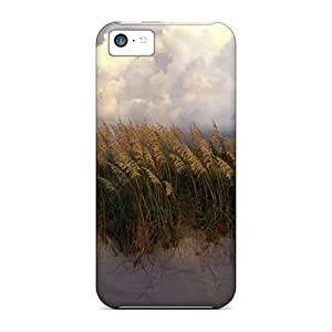 Elaney Iphone 5c Hard Case With Fashion Design/ DeH588Xawp Phone Case