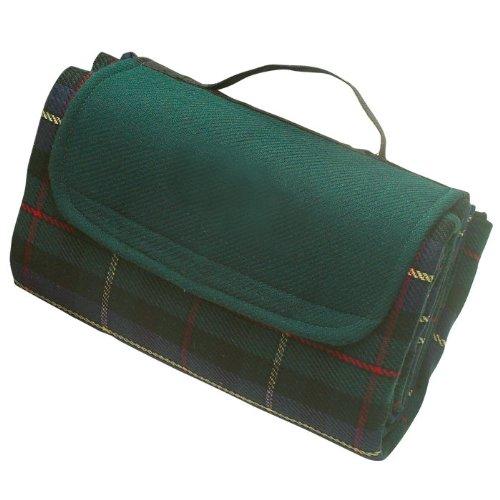 Picnic Plus Mega Mat Waterproof Picnic Blanket [Lawn & Patio]