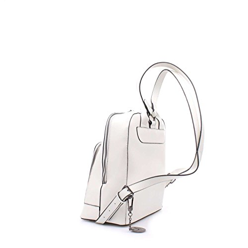 Bolso Not Al Bianco Shoulder Man Para Not And Hombre Hombro For Y Bianco Bag Zqx6at6