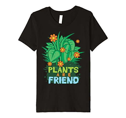 Kids Tree Friends T-shirt - 6