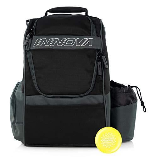 Innova Adventure Pack Backpack Disc Golf Bag