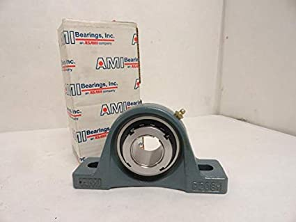 UKT208+H2308 35MM NORMAL WIDE ADAPTER TAKE-UP FACTORY NEW! AMI