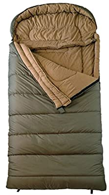 Buy One Get One Free.Campsod Ultralight Cotton Envelope Sleeping Bag for Hiking Camping.Promotion Code and Free One Should be Added to The Shopping Cart.