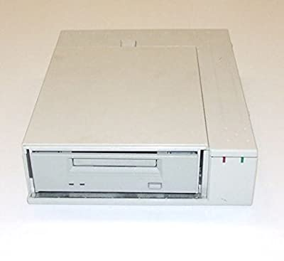 HP C1533-00100 4GB DDS2 DAT Tape Drive, from hp