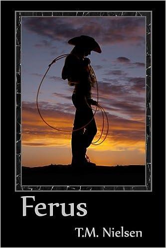 Read Ferus Heku 6 By Tm Nielsen
