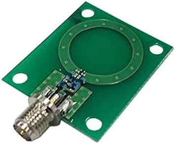 RFID UHF Loop Antena – USED WIT: Amazon.es: Bricolaje y ...