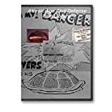 Atomic Age Civil Defense Film Library DVD - Atomic