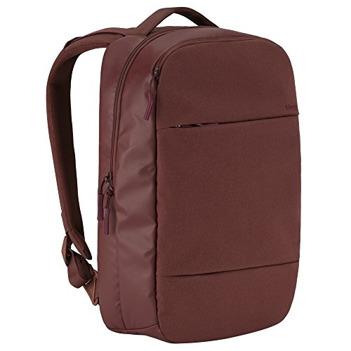 incase-city-compact-backpack-deep-red-inco100150-drd
