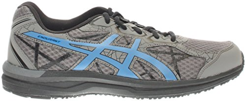 asics-mens-endurant-running-shoe-carbon-imperial-black-12-m-us
