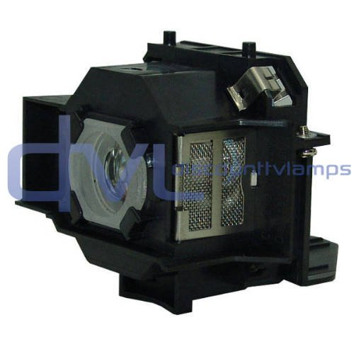 Electrified ELPLP34 E-Series Replacement Lamp