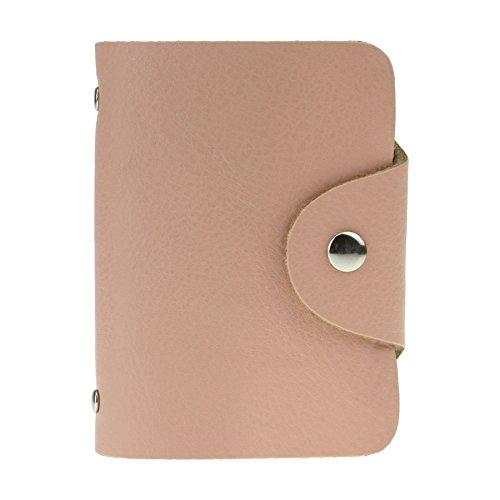 card display wallet - 6