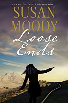 Loose Ends by [Moody, Susan]