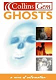 img - for Collins Gem - Ghosts by Harper Collins Publishers (2000-12-04) book / textbook / text book