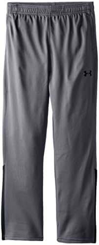 Under Armour Boys' Brawler 2.0 Pants