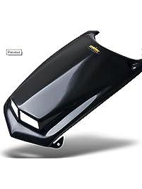 Maier 509730 Vented Hood for Honda TRX450R