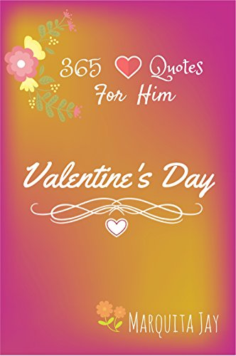 Inspirational Love Quotes For Him Gorgeous 48 Love Quotes For Him Amazing Love Quotes In Valentine Day