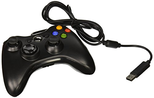 FiveStar Wired Controller Windows Color product image