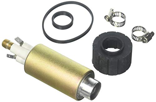 c Fuel Pump Kit with Strainer ()