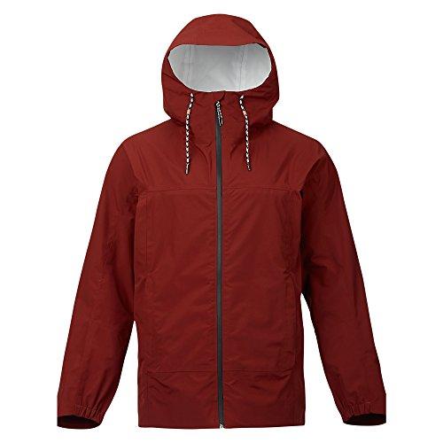 2l Snowboard Jacket - 2