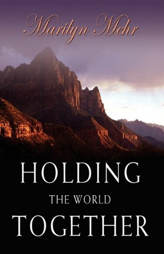 Download Holding the World Together pdf epub